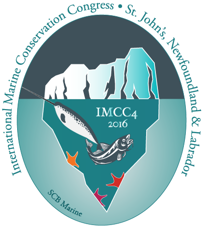 marine conservation tools Conservation indigenous communities marine conservation marine protected  areas introduction  conservation tool to halt the decline of overexploited.