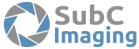 logo-subc.png